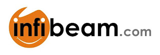 Infibeam Customer Care Number Bangalore