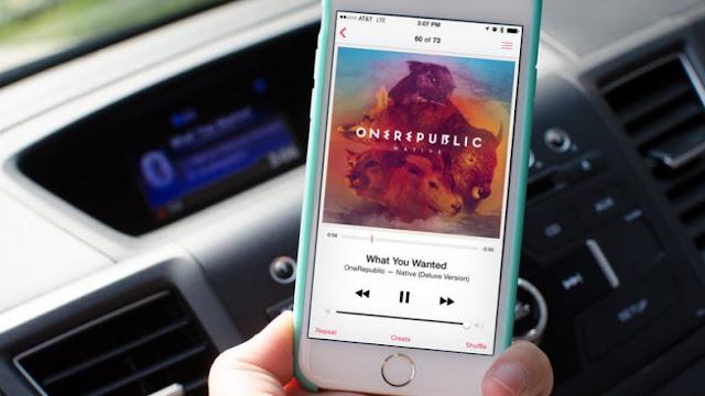 iphone-ücretsiz-müzik-indirme-programları