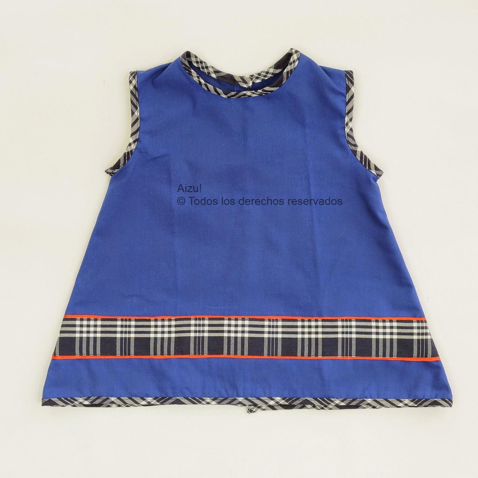 vestido-Ibaia