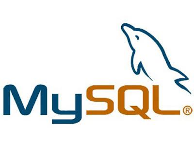 Instalar MySQL 5.7.x y utilerias en Fedora 24