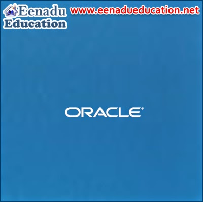 Oracle Various Jobs