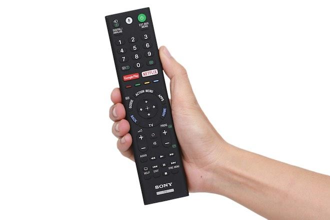 Kinh nghiệm chọn mua Smart Tivi lazoko