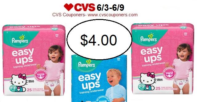 http://www.cvscouponers.com/2018/06/hot-pampers-easy-ups-jumbo-packs-only.html