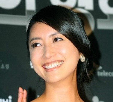 asianuncensored: 1995 miss korea han sung ju leaked sex video