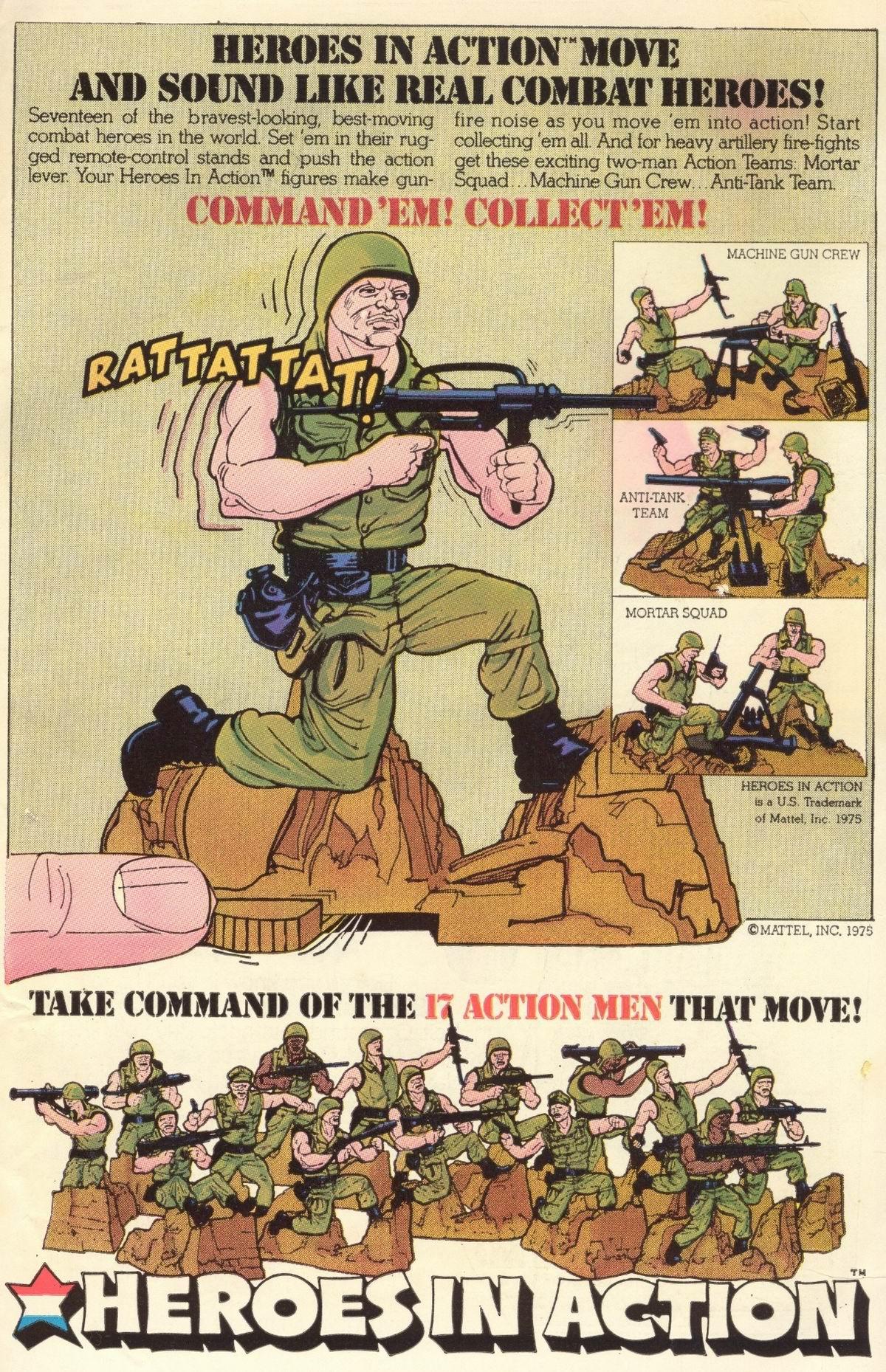 Detective Comics (1937) 454 Page 34