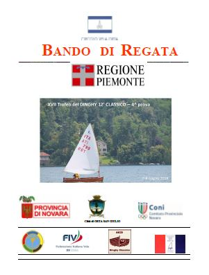 http://www.dinghy.it/wp-content/uploads/2018/07/BANDO_Dinghy_cORRETT.pdf