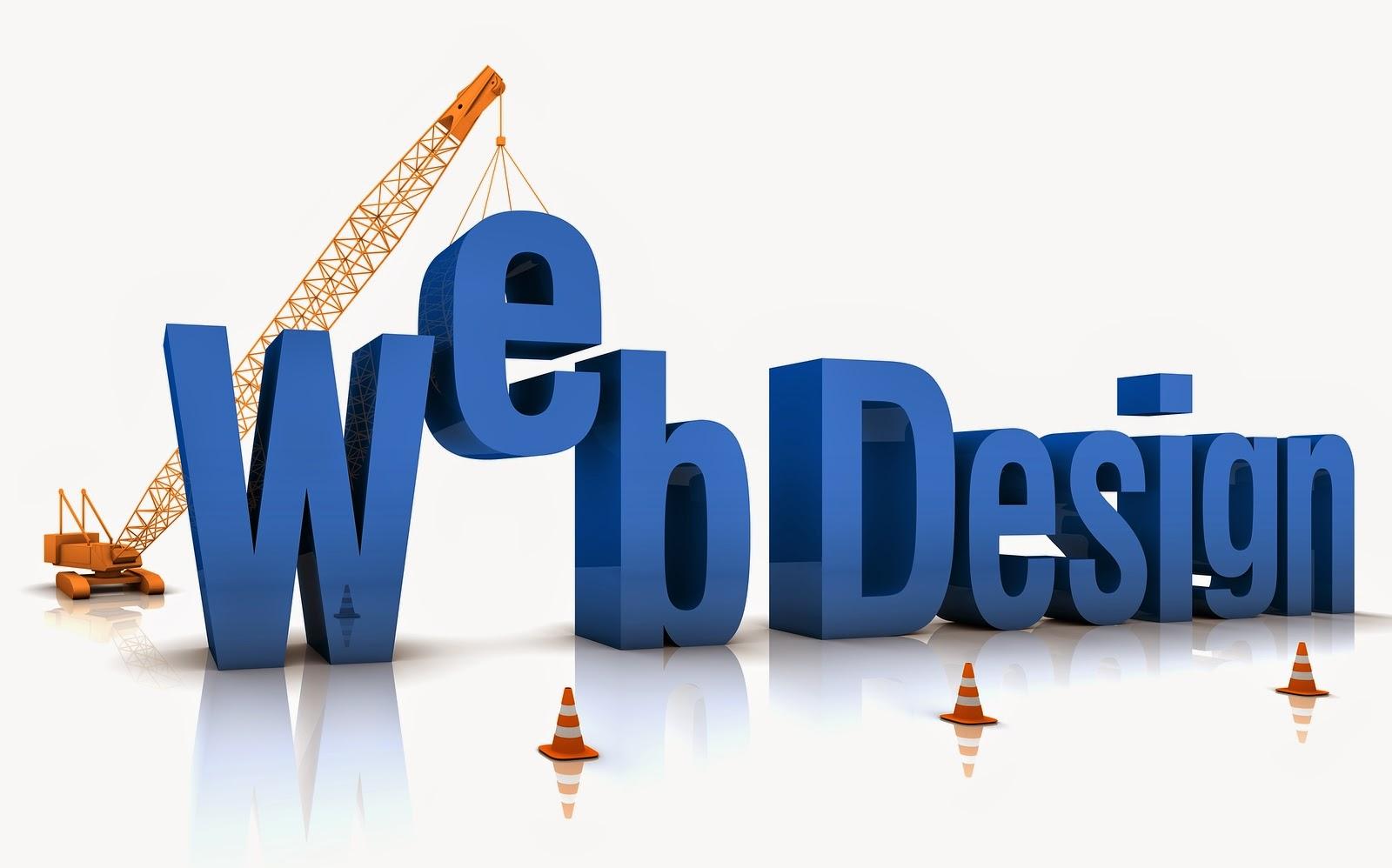 jasa web malang