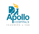 Apollo Hospitals introduces a new paradigm in Cancer Care