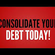 Bad Debt Consolidation Loan - How Not To Get Stung