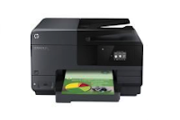 HP OfficeJet Pro 8610 Driver Mac Sierra Download