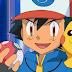 Pokémon | Legendary Pictures está próxima de adquirir os direitos para produzir live action do game