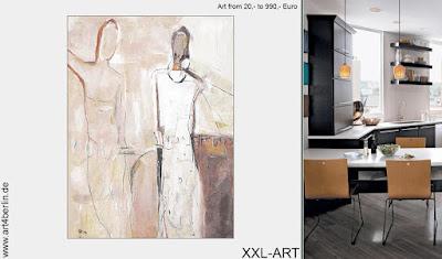 Onlineshop Für Moderne Kunst. Großformatige Acrylbilder. Made In Berlin.