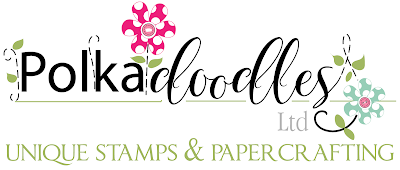 http://www.polkadoodles.co.uk/downloads-printables-store/christmas-downloads/