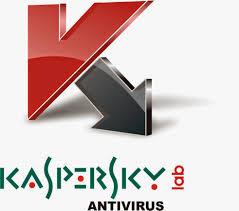 تحميل برنامج كاسبر 2018 عربى  Download Kaspersky Free Antivirus