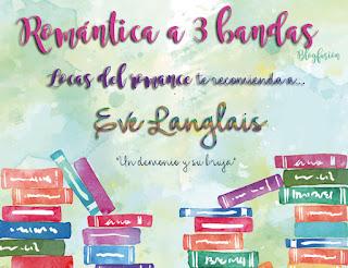 http://locasdelromance.blogspot.com.es/2016/05/autora-blogsfusion-mayo-eve-langlais.html