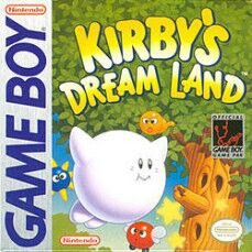 kirby's-dream-land.jpg