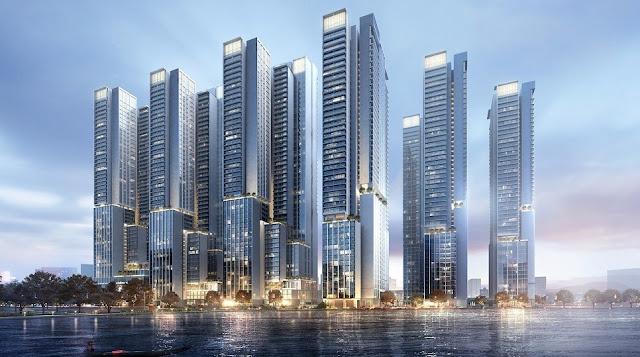 Khái niệm và đặc điểm cần biết về thị trường bất động sản