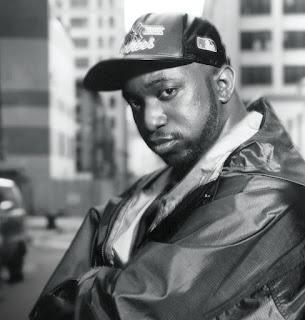 Kool G Rap: Studio Albums (1995-2013)