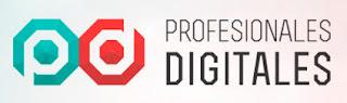 Nuevas oportunidades laborales en la era digital
