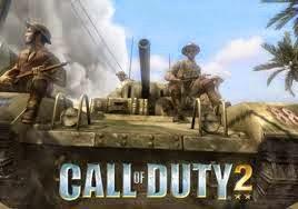 call of duty 2 cd keygen