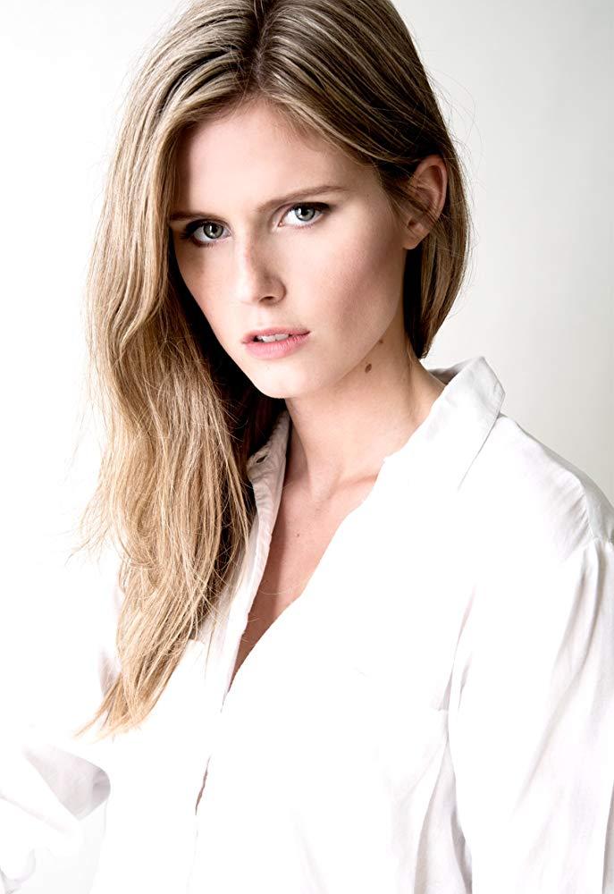 Rachel Olsen