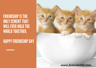 Happy-Friendship-Day-Quotes-2020-Messages-Status-Images-greetings