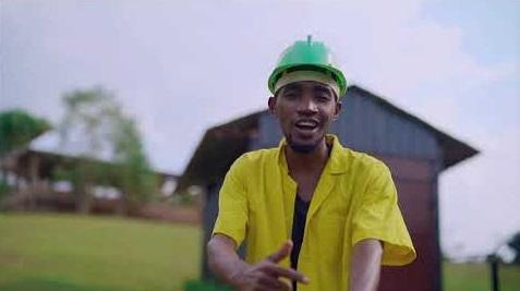 [MP3 DOWNLOAD] Mwema - Paul Clement Ft. Bella Kombo