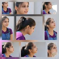 Harisha Kola 001.jpeg