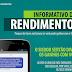 Sicoob Sertão informa através de sms o valor dos rendimentos obtidos em 2017