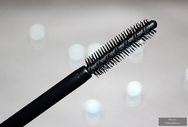 L'Oreal Volume Million Lashes Fatale