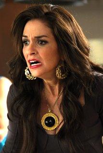 Danielle Schneider. Director of Beverly Hills Chihuahua 2
