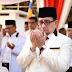 PKS Ajak Seluruh Elemen Wujudkan Cita-cita Kemerdekaan