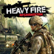 Heavy Fire Afganistan Highly Compressed PC Game Free Download