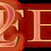 Zafer2 - Metin2 pvp serverler ve tanıtımları