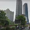 Bank DANAMON Weekend Banking JAKARTA Sabtu Dan Minggu Buka