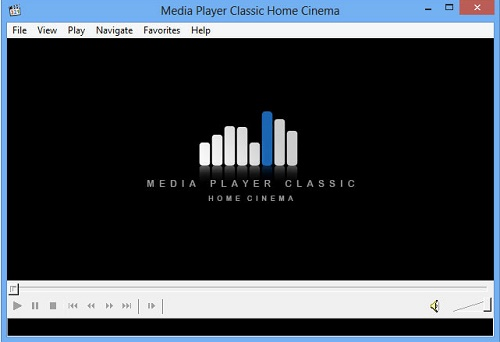 Aplikasi Pemutar Video Semua Format untuk PC / Laptop