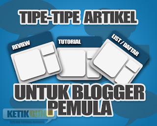 tips-menulis-artikel-untuk-pemula