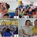 Festa para as mães integrantes do Programa Criança Feliz fecha comemorações em homenagem à 'rainha do lar' em Guarabira