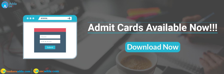 UPPSC-admit-card