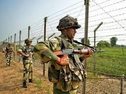 Indian Military Academy Recruitment 2018,Technical Graduates Course