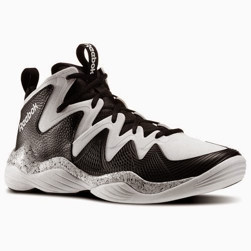 ff6ab023e9d5 reebok basketball shoes price in philippines
