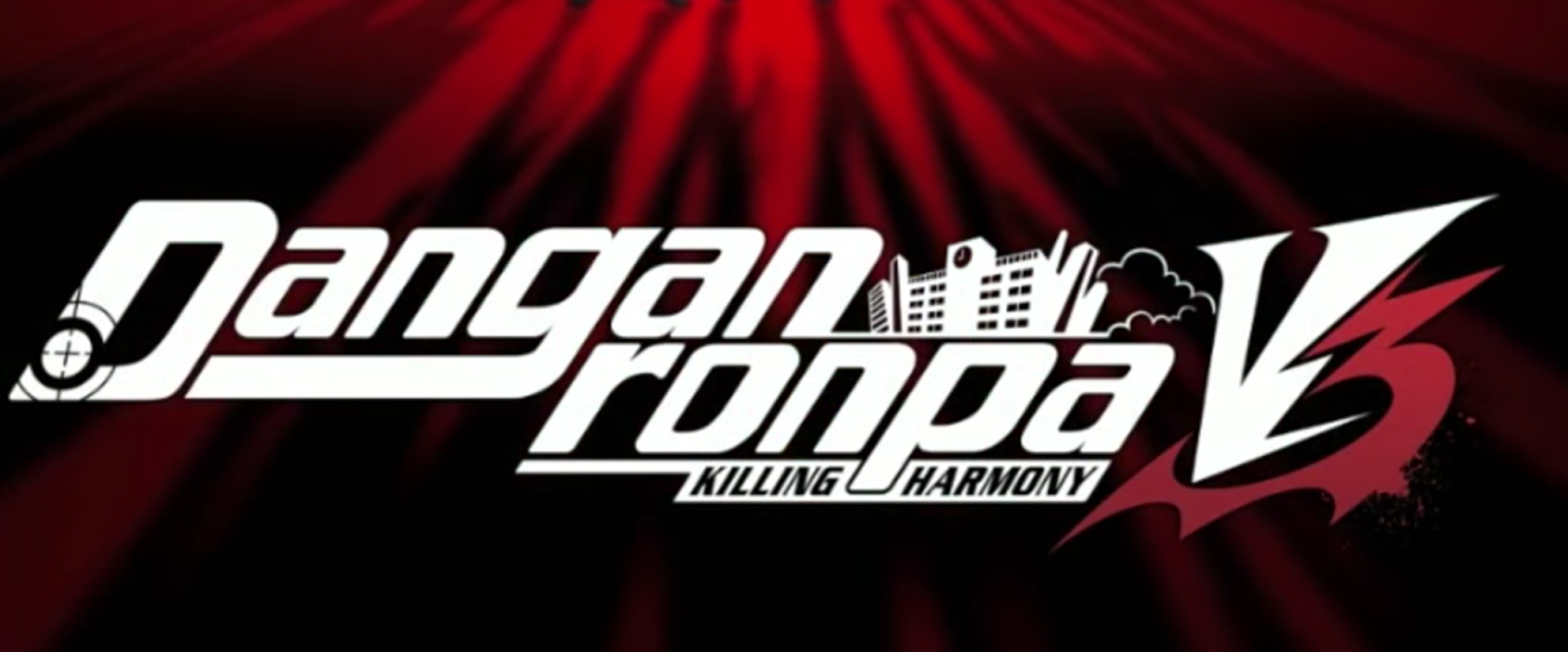 Danganronpa V3: Killing Harmony llegará el 29 de septiembre a Vita y PS4