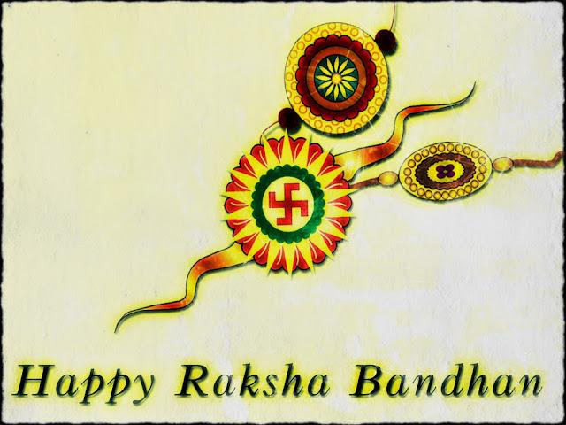 Rakhi-sms-wallpaper