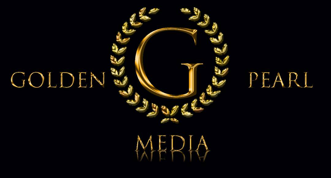 Connect Goldenpearlmedia to promote your events
