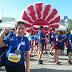 Tips On Running Half Marathon For Beginner