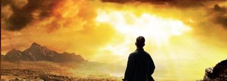 Santuário do Mestre Ryu: [AO PÉ DA LETRA] A TRAVESSIA