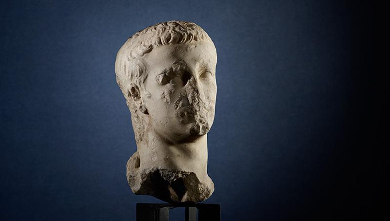 Kisah Caligula, Kaisar Romawi yang Paling Gila