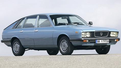 https://2.bp.blogspot.com/-OTu5puFNDnE/VvlChzaKPWI/AAAAAAAAGDI/WuI8KDP1a9YBTOACjHkThlTUSfRFLWLwQ/s1600/1976_cars_lancia_gamma_main.jpg