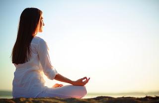 Yoga Introduction morning