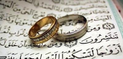 Evlilik Vaadiyle Kandırmanın Vebali Günahı Nedir?